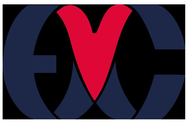 Evc-enschede.nl