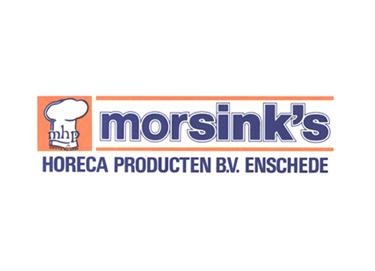 morsinks